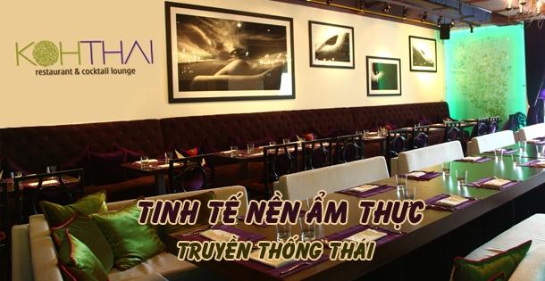 Quán cafe Miền Thùy Dương tặng phiếu 100.000 đồng