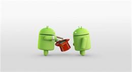 Video quảng cáo ma thuật của Android KitKat