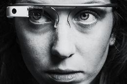 Google Glass 2 sẽ ra mắt vào 2014?