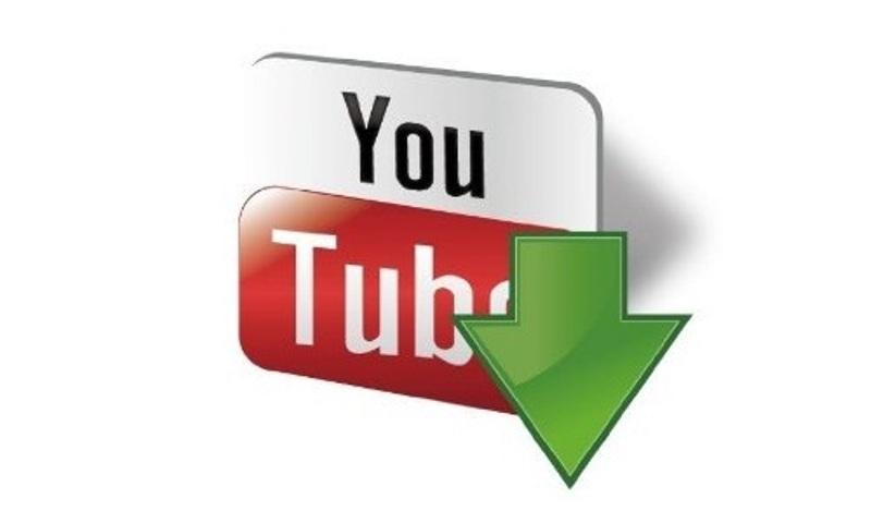 Ютуб youtube каран women
