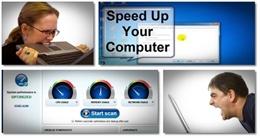 Cách tăng tốc quét virus cho Kaspersky Internet Security