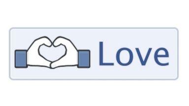 Facebook nên thêm những nút khác ngoài nút Like