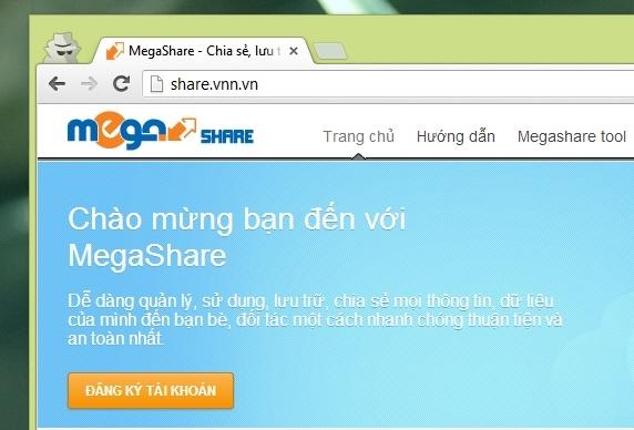 http://static.kaspersky.proguide.vn/image/2013/5/3/586_1369732101617(1).jpg