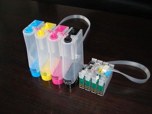 thủ thuật xử lý máy in màu