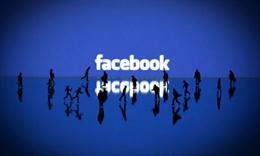 5 thủ thuật nhỏ tránh bực mình trên Facebook
