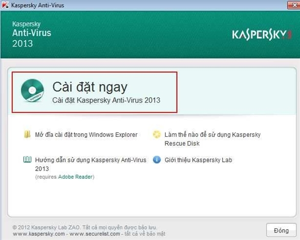 Kaspersky internet security, the best internet protection software to defend you, your pc