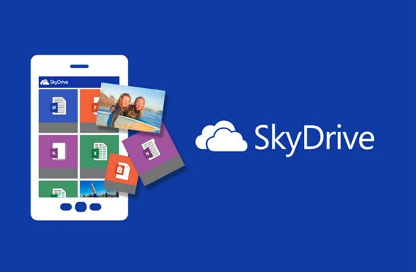 cách gỡ bỏ SkyDrive ra khỏi hệ thống