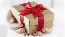 Tặng ngay quà đầu năm cho khách mua phần mềm Kaspersky