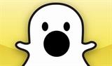 Sau iCloud, hàng loạt ảnh nóng trên Snapchat bị lộ