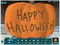 12 ứng dụng iPhone hay cho ngày Halloween