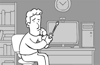 Tính năng cài đặt nâng cao trên Kaspersky Internet Security đã trở lại