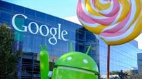 Android 5.0 Lollipop có an toàn không?