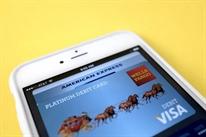 3 mẹo dùng Apple Pay cần biết
