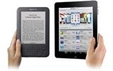 3 cách biến iPad thành máy đọc sách điện tử