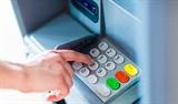 Cảnh báo máy ATM nhiễm mã độc gây thất thoát hàng triệu USD