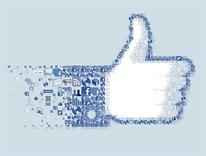 Facebook giải thích vì sao không có nút Dislike