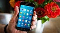 Mua ứng dụng Samsung chỉ với một cú nhấp chuột