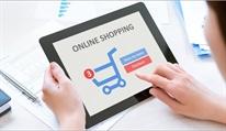 Cách bảo mật tốt hơn khi mua sắm trực tuyến