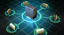 3 cách sao lưu và phục hồi dữ liệu khi chết ổ cứng