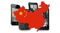 Smartphone Trung Quốc chiếm lĩnh Đông Nam Á