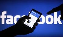 5 thói quen tốt cần làm với Facebook