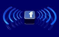 4 mẹo tăng lượt hiển thị trên News Feed của Facebook