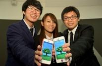 Apple Tree - ứng dụng được thưởng 30.000 USD nhờ chặn ứng dụng khác