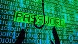 Xuất hiện mã độc tấn công ứng dụng quản lý mật khẩu