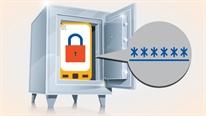 Cách bảo mật và đăng xuất tài khoản Google từ xa