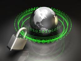 Kaspersky Lab đã phát hiện 6,2 tỉ cuộc tấn công mạng trong năm 2014