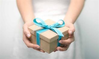 Tạm ngưng chương trình tích điểm nhận quà dành cho thẻ thành viên