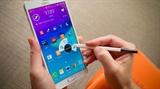 Cách tăng tốc điện thoại Samsung Galaxy