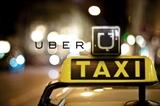 6 vụ tai tiếng đình đám của dịch vụ taxi Uber