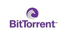BitTorrent: Nền tảng web của tương lai?