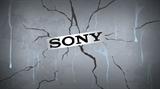 Những  điều ít ai ngờ trong vụ máy chủ Sony bị hack