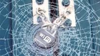 4 sự thật cần biết về bảo mật mạng WiFi