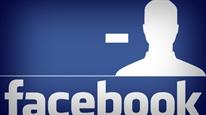 """8 lý do người khác """"unfriend"""" bạn trên Facebook"""