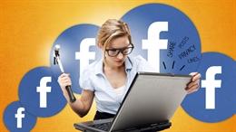 Nếu Facebook tự lọc nội dung gây khó chịu