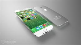 Video tiết lộ thông số kĩ thuật iPhone 6