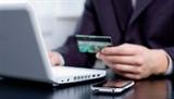 Cách giao dịch an toàn trên ngân hàng trực tuyến