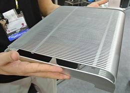 Mẹo chọn đế tản nhiệt làm mát laptop mùa nóng