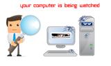 Cách gỡ phần mềm quảng cáo và công cụ ngoài ý muốn