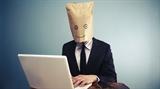 7 sai lầm khó đỡ trên mạng xã hội cần tránh triệt để