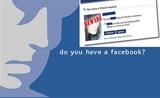 10 thủ đoạn lừa đảo phổ biến trên Facebook