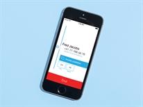 Cách cài đặt chống nghe lén cuộc gọi cho iPhone