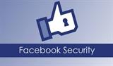 Các bước cài đặt bảo vệ tài khoản Facebook khỏi tin tặc