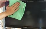 Cách làm sạch màn hình máy tính tốt nhất