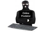 4 loại tội phạm mạng trên internet