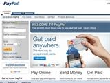 Cách dùng 6 tính năng bảo mật của PayPal