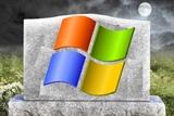 Microsoft sẽ ngừng hỗ trợ Windows 7 vào năm 2015